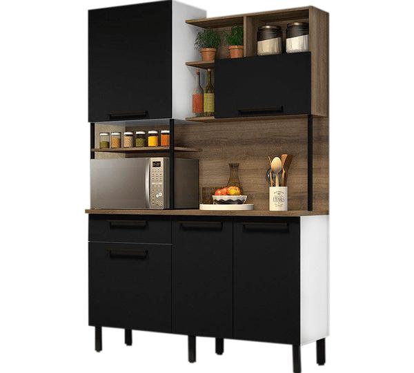 comprar-muebles-de-cocina-baratos-ideas-para-instalar-en-la-cocina