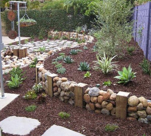 comprar-piedras-para-jardin-trucos-para-mantener-tu-jardin