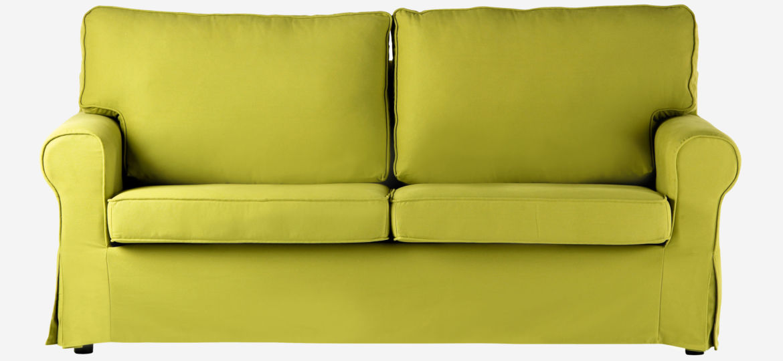 comprar-sofa-en-malaga-tips-para-montar-el-sofa