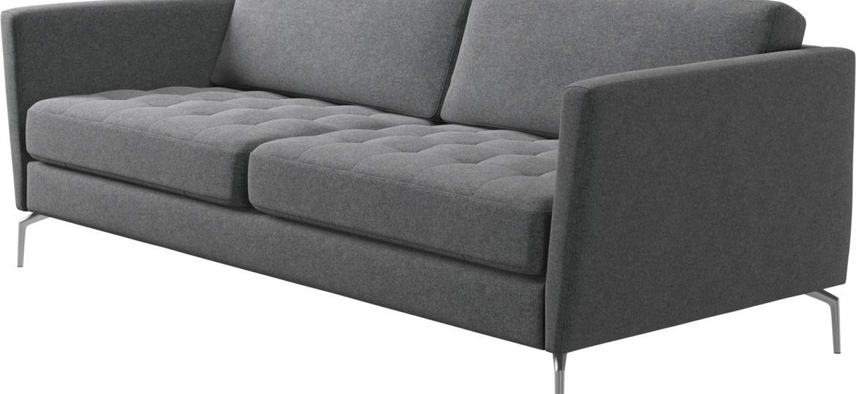 comprar-sofas-de-segunda-mano-trucos-para-montar-tu-sofa