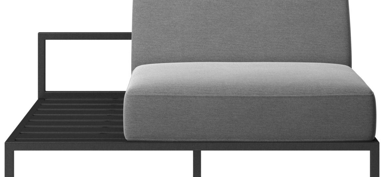 compro-sofa-tips-para-montar-el-sofa