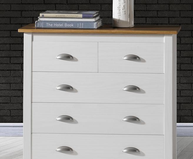 conforama-mueble-auxiliar-cocina-trucos-para-montar-en-la-cocina