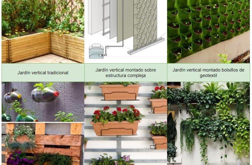 conjunto-de-jardin-segunda-mano-ideas-para-mantener-tu-jardin