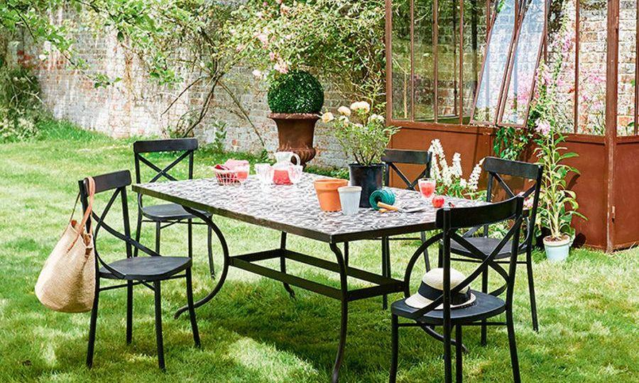 conjunto-de-mesa-y-sillas-para-jardin-ideas-para-montar-el-jardin