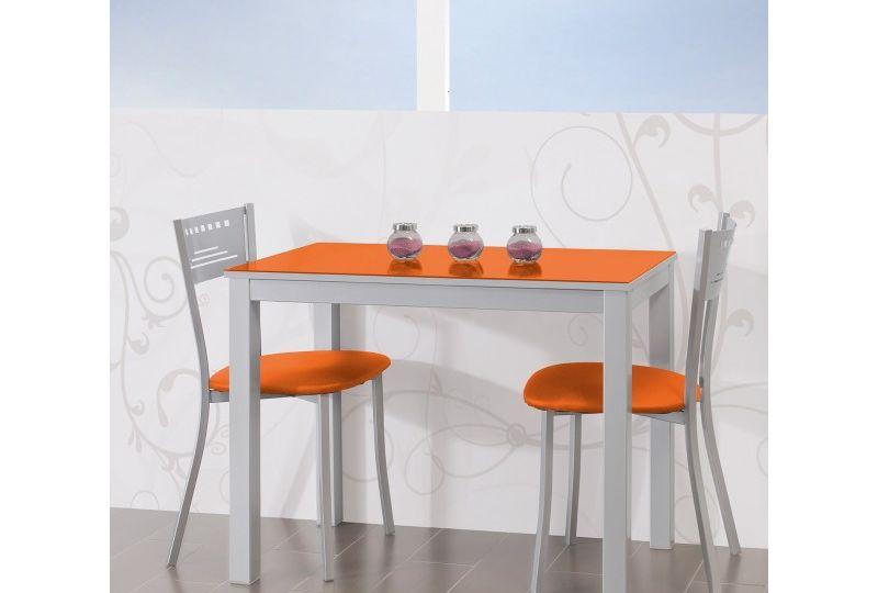 conjunto-de-mesas-y-sillas-de-cocina-baratas-ideas-para-decorar-en-tu-cocina