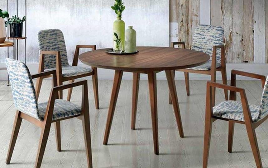 conjunto-de-sillas-ideas-para-comprar-tus-sillas