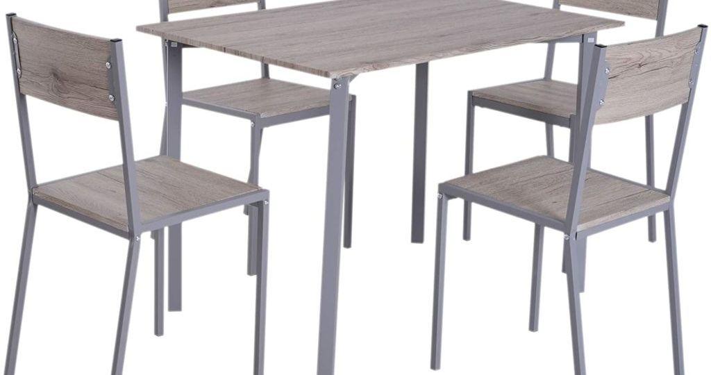 conjunto-mesa-cocina-trucos-para-montar-la-mesa