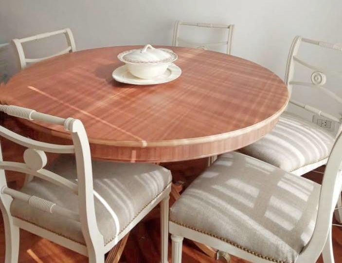 conjunto-mesas-y-sillas-cocina-tips-para-instalar-en-la-cocina