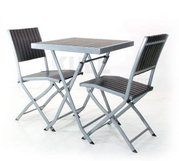 conjunto-mesas-y-sillas-jardin-trucos-para-comprar-tu-jardin