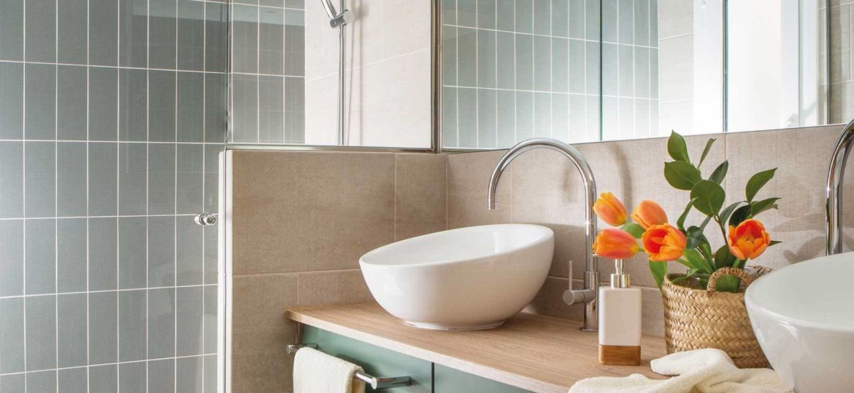 conjunto-mueble-bano-trucos-para-instalar-en-el-bano