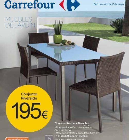 conjuntos-mesa-y-sillas-jardin-ideas-para-montar-el-jardin
