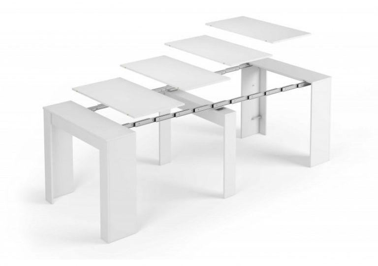 consola-mesa-extensible-consejos-para-instalar-la-mesa