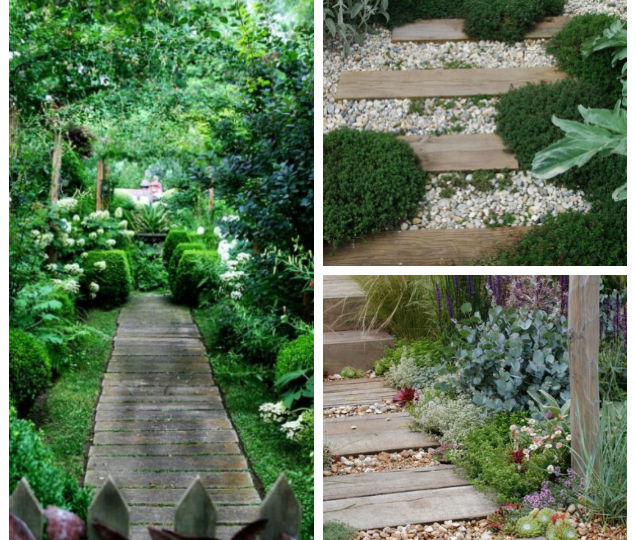 corteza-de-pino-para-jardin-trucos-para-montar-el-jardin