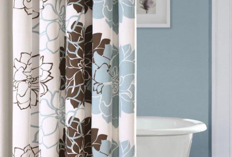 cortina-bano-consejos-para-decorar-en-el-bano