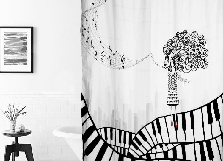 cortinas-bano-ideas-para-comprar-en-el-bano