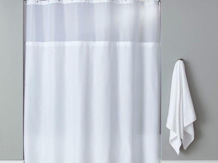 cortinas-de-banera-trucos-para-comprar-en-tu-bano