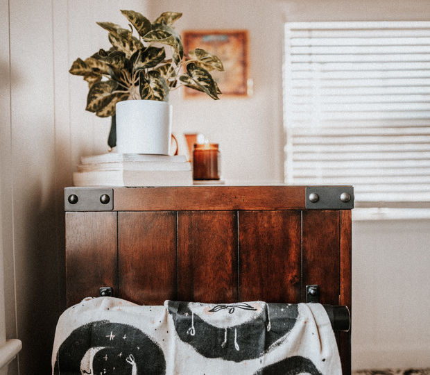 cortinas-de-cocina-para-puertas-consejos-para-decorar-en-tu-cocina
