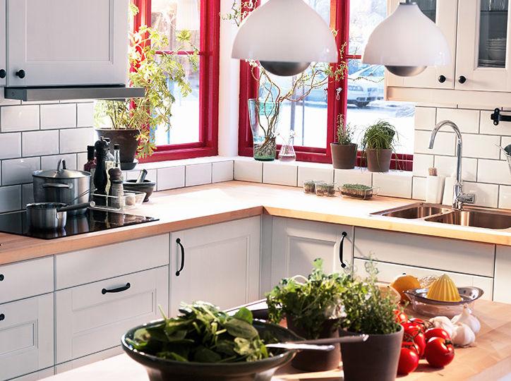cortinas-de-cocinas-trucos-para-comprar-en-tu-cocina