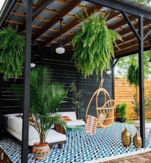 cortinas-para-cenadores-de-jardin-consejos-para-decorar-el-jardin