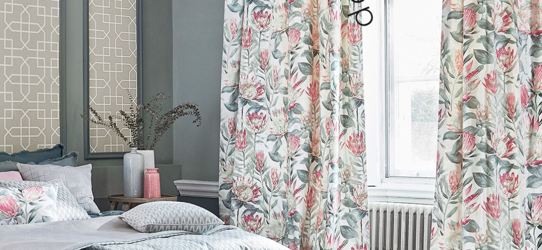 cortinas-para-cocina-modernas-trucos-para-instalar-en-tu-cocina