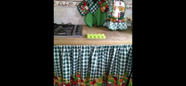 cortinas-para-cocinas-modernas-fotos-ideas-para-instalar-en-tu-cocina