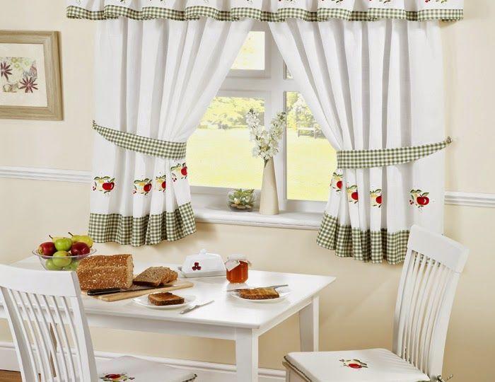 cortinas-para-cocinas-rusticas-consejos-para-instalar-en-la-cocina