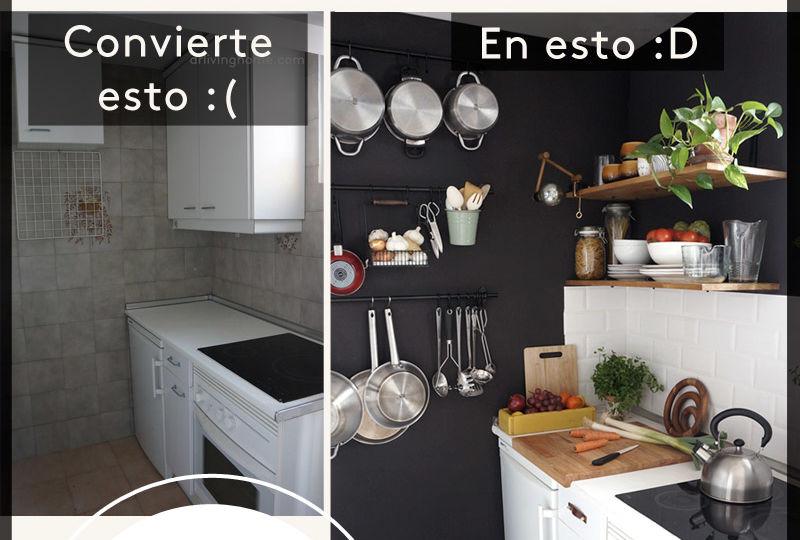 cortinas-para-puerta-de-cocina-tips-para-comprar-en-tu-cocina