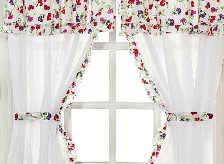 cortinas-puerta-cocina-consejos-para-comprar-en-tu-cocina