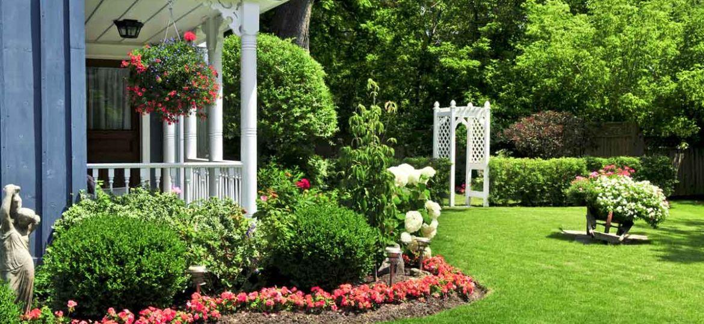 cosas-de-jardin-de-segunda-mano-tips-para-comprar-el-jardin