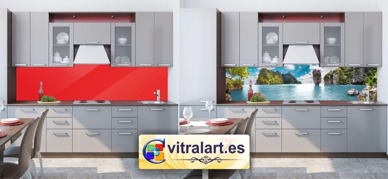 cristal-templado-cocina-precio-consejos-para-montar-en-la-cocina