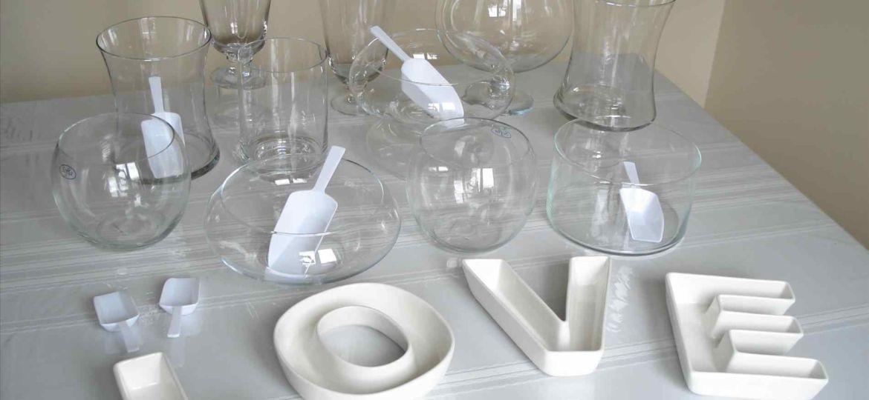 cristales-de-colores-para-mesas-consejos-para-comprar-la-mesa
