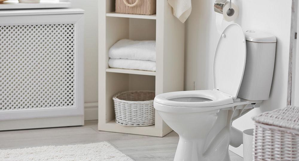 cuadro-bano-tips-para-instalar-en-el-bano