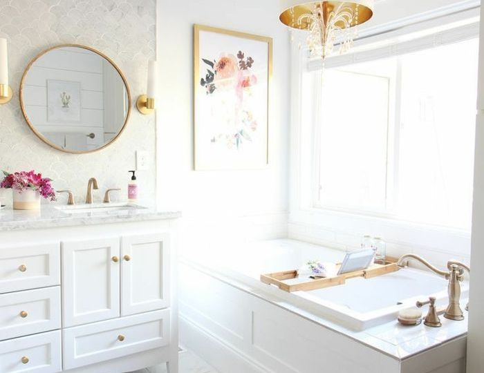 cuadros-para-banos-vintage-tips-para-decorar-en-tu-bano