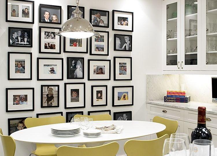 cuadros-para-cocina-originales-consejos-para-decorar-en-tu-cocina
