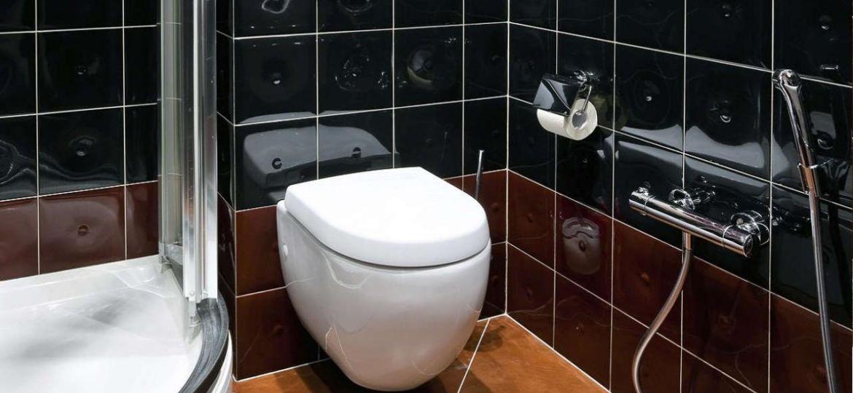 cuartos-de-bano-con-ducha-modernos-trucos-para-comprar-en-el-bano