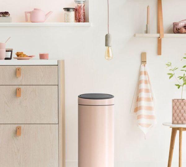 cubos-de-basura-para-muebles-de-cocina-ideas-para-decorar-en-la-cocina