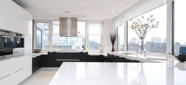 decoracion-cortinas-de-cocina-tips-para-decorar-en-la-cocina
