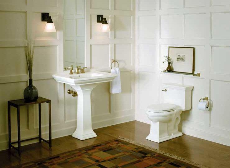 decoracion-de-bano-trucos-para-instalar-en-el-bano