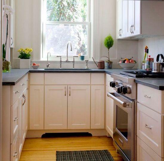 decoracion-de-cocinas-pequenas-y-alargadas-ideas-para-instalar-en-tu-cocina