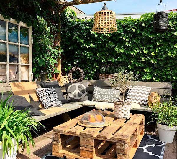 decoracion-de-jardines-exteriores-ideas-para-decorar-el-jardin