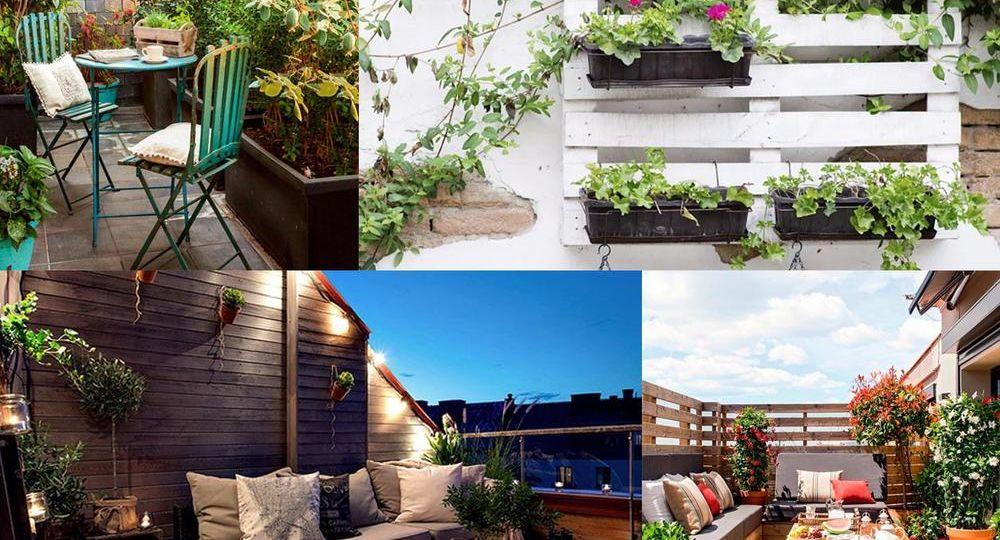 decoracion-de-terrazas-trucos-para-comprar-en-tu-terraza