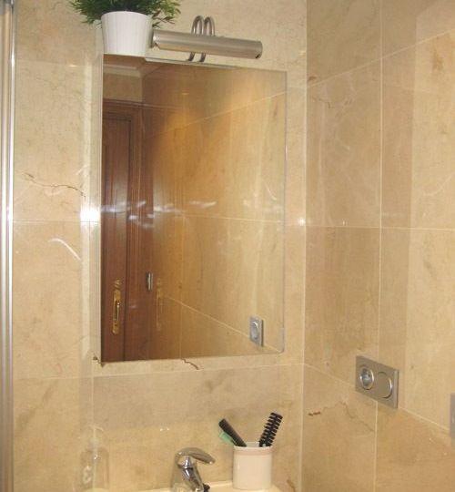 decoracion-en-banos-consejos-para-instalar-en-el-bano