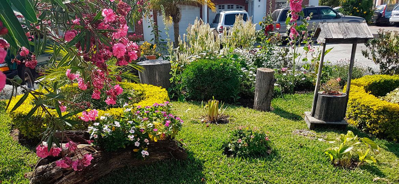 decoracion-jardin-con-piedras-tips-para-comprar-tu-jardin