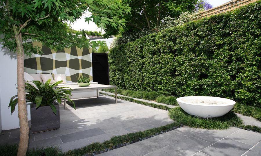decoracion-jardines-con-piedras-trucos-para-comprar-tu-jardin