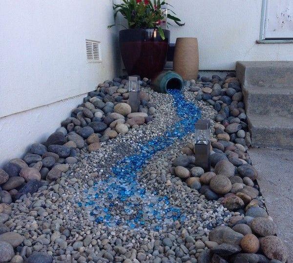 decoracion-jardines-exteriores-tips-para-montar-el-jardin