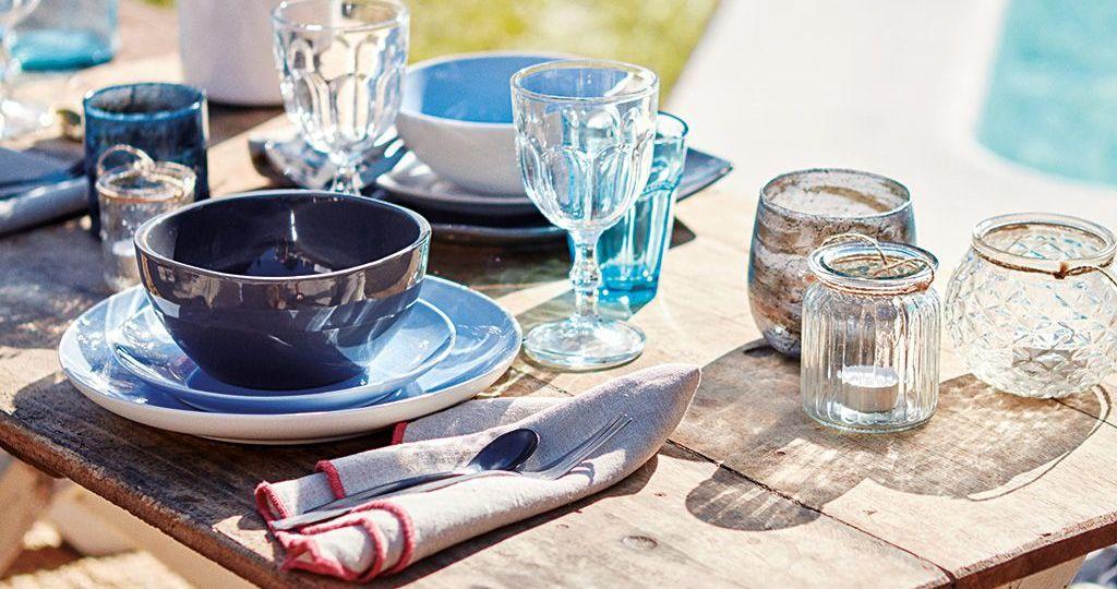 decoracion-mesas-de-jardin-tips-para-montar-tu-jardin