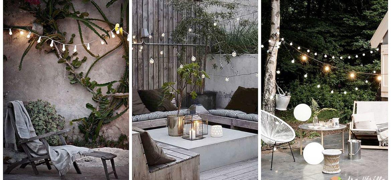 decoracion-paredes-jardin-tips-para-montar-el-jardin