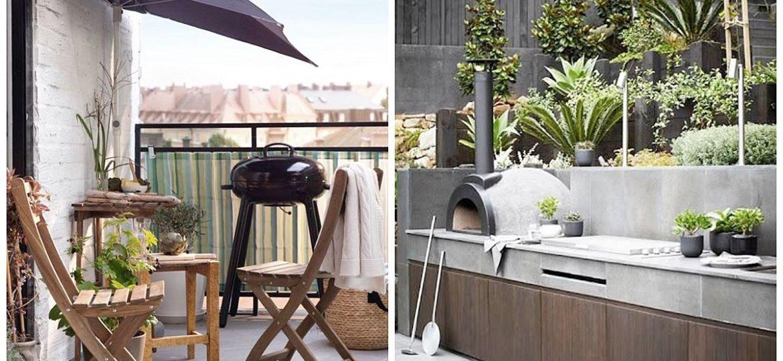 decoracion-patio-interior-pequeno-tips-para-montar-en-tu-terraza