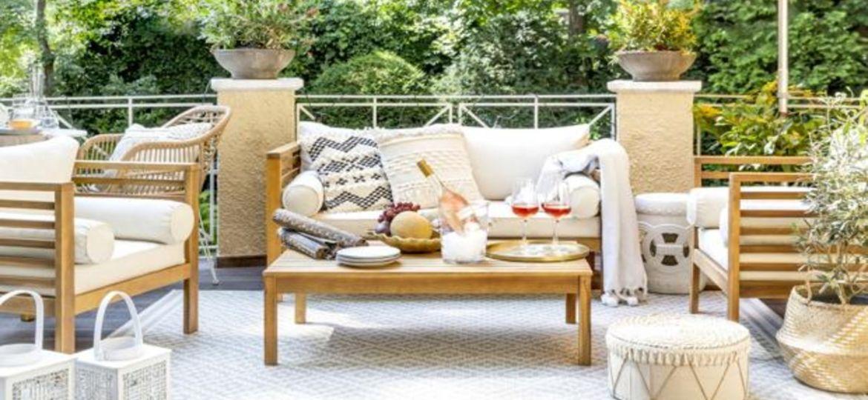 decoracion-terraza-ideas-para-montar-en-tu-terraza