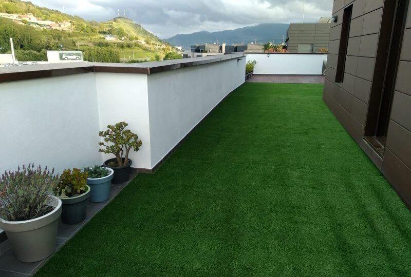 decorar-atico-terraza-ideas-para-instalar-en-tu-terraza